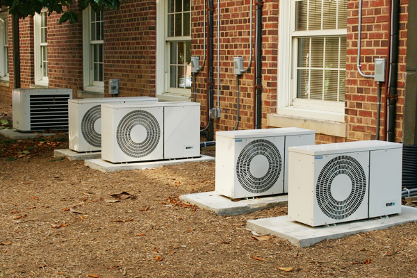 Air Conditioning Services Chatswood