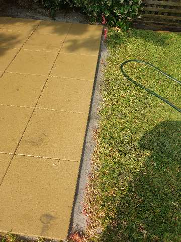 Concrete Slab Services Sydney